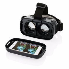 Virtual_bril