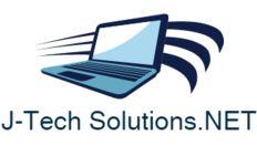 J-Tech Solutions.net - Fairmount, Ga  http://www.j-techsolutions.net/