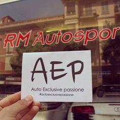 At work! Top! Our photo by @albertolorenzut  #autoexclusivepassione #ferrari #lamborghini #astonmartin #audi #R8 #Mclaren #mercedes #SLR #Rmautosport #supercars #supercar #cars #car #carporn #exoticcars #exotic #exclusive #exclusivecars #luxury #luxurycars  #luxury4play #amazingcars #epic #rare #automotive #reflex #Canon #sportcars #top by autoexclusivepassion
