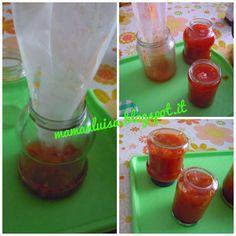 mamanluisa _ marmellata di arance