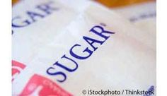 Find out why natural sweeteners like stevia are good for you, and how artificial sweeteners like agave and aspartame may damage your health. http://articles.mercola.com/sites/articles/archive/2011/10/08/the-4-best-and-3-worst-sweeteners-to-have-in-your-kitchen.aspx