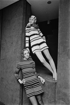 Frans Molenaar, 1969