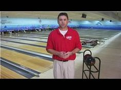 Bowling Tips & Techniques : What Weight Bowling Ball to Use - (More info on: http://1-W-W.COM/Bowling/bowling-tips-techniques-what-weight-bowling-ball-to-use/)