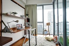 Slumberdesk Vertical from Spaceman ...   Home & Decor Singapore