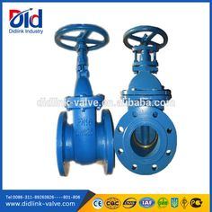 36 Inch Kitz Part Price Steam 3 Pn16 Handwheel Wheel