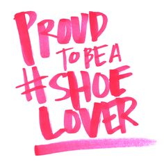 52a0391c27  shoes  loveshoes ✿  fortheloveofshoes https