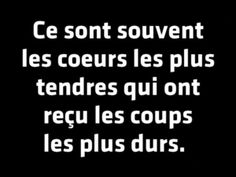 Franch Quotes : Panneaux Humour - The Love Quotes The Words, Cool Words, Love Quotes, Inspirational Quotes, Change Quotes, French Quotes, Spanish Quotes, Humor, Sentences
