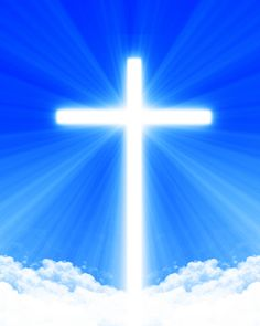 Religion: This is a symbol of Christianity. About one fourth of people in Zimbabwe are Christian, making it the most popular religion in the country. Many types of Christianity are spread around. Cross Wallpaper, Jesus Wallpaper, Cross Pictures, Jesus Pictures, Cross Drawing, Worship Backgrounds, Jesus Christ Images, Christian Pictures, Cross Art