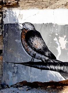 graffiti art @ psirri
