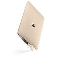 The New MacBook #apple #macbook