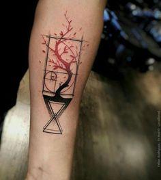 Felipe Rodrigues tattoo instagram - Google Search