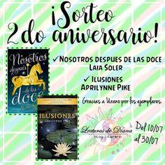 https://lecturasdediana.blogspot.com.ar/2017/07/sorteo-2do-aniversario-nosotros-despues.html