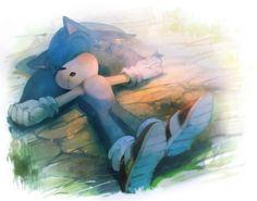 World of a Hedgehog Game Sonic, Sonic 3, Sonic Fan Art, Silver The Hedgehog, Shadow The Hedgehog, Hedgehog Art, Sonic The Hedgehog, Doctor Eggman, Rouge The Bat