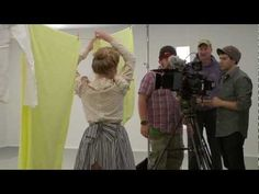 """Want a behind-the-scenes look at Soomo's """"Bad Romance: Women's Suffrage"""" video? Find out how the whole thing got started, how many costumes were involved, the research that went into the lyrics, and how our filmmakers drew so many parallels between this modern video and the historic events that gave women the right to vote."""