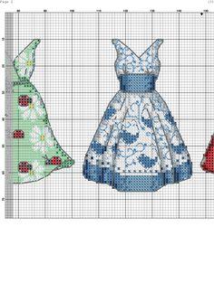 Zz Cross Stitch Love, Cross Stitch Needles, Cross Stitch Pictures, Cross Stitch Cards, Cross Stitching, Cross Stitch Embroidery, Cross Stitch Patterns, Stitches Wow, Stitch 2