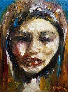 "☄""Jausmai/Feelings""☄by Ramune Art #portraits 🖼🎨💎💛 #portrait #abstractportrait #face #RamuneSadauskiene #faceart #body #ellegant #pretty #faces #artist #contemporary #contemporaryart #womenstyle #beautyandthebeast #womenbeauty #interiordesign #interiors #homedeco #ramune_art #ichliebees #instaartist #kunstliebe #kunst #instacool #instaart #artistsoninstagram #abstractartist #abstraktekunst #artworks_portrait"