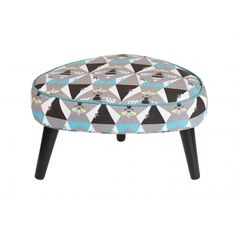 http://www.vivalagoon.com/4382-20352-thickbox_default/plectrum-jane-frost-footstool-by-quintessential-.jpg