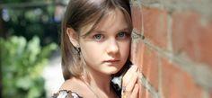 Cuvintele de care ne e frica, dar trebuie sa le spunem copilului. 11 mituri…