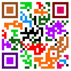 enauczanie hojnacki.net  Społeczny Internet w nauczaniu. Nauczanie i uczenie się w Web 2.0. Narzędzia online i mobilne urządzenia w szkole
