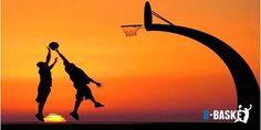 Motivación: la esencia del baloncesto - #baloncesto #Decathlon http://blog.baloncesto.decathlon.es/228/motivacion-la-esencia-del-baloncesto