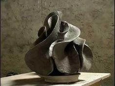 Ceramics 1 - YouTube