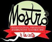 Jpigs, a #Sassari la #mostra satirica itinerante