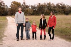 Shannon Stroubakis The Woodlands and Spring TX Family Photographer