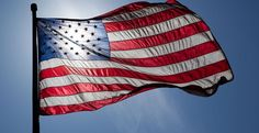 College Student Forced to Remove American Flag from Balcony, 'Could Offend Foreign People' If they don't like our fag than don't come here.  Nothing says that they have to be here.