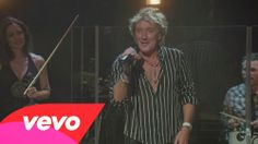 * Radio Online las 24 Horas * : Rod Stewart - Recital  Live From The Troubadour 20...