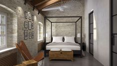 V10-Master-bedroom-third-floor_3.jpg (1200×675)