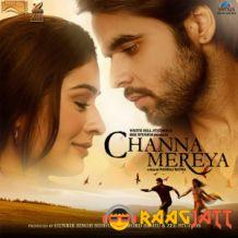 Channa Mereya 2017 Punjabi Movie Download