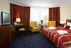 Find cheap hotels and discounts when you book on http://www.goa-hotelsindia.com. Compare hotel deals, offers and read unbiased reviews on hotels.