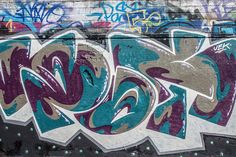 Dublin - Public Art, Streetart And Graffiti   #Streetart #NEX-7 #Infomatique