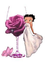 pictures of betty boop - Google Search