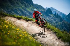 For more great pics, follow www.bikeengines.com
