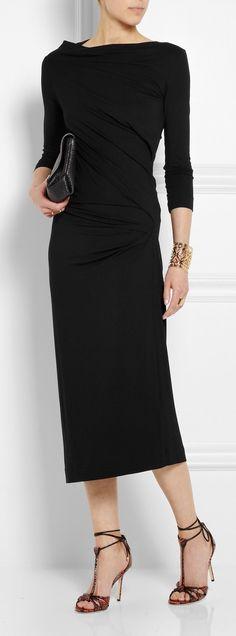 """Vivienne Westwood """"Taxa""""~ Dress it Up or Dress it Down~ɭ0ƲᏋ the fitted waistline~❥"""