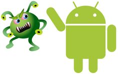 Лучший Как удалить вирус с Андроида на телефоне: Инструкция 2017 года Check more at https://geekhacker.ru/kak-udalit-virus-s-androida-na-telefone/