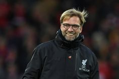 Klopp confident Liverpool momentum is intact   Southampton (United Kingdom) (AFP)  Liverpool manager Jurgen Klopp believes the international break will not affect his sides momentum as they look to consolidate their position at the top of the Premier League.  The Reds who are a point clear of second-place Chelsea travel to Southampton on Saturday on the back ofseven wins in their lasteight league fixtures.  Klopp has had less time to work with his players this week with the majority of them…