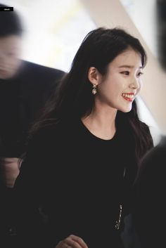 Uploaded by Imperfectly Perfect. Find images and videos about kpop and iu on We Heart It - the app to get lost in what you love. Asian Actors, Korean Actresses, Korean Actors, Actors & Actresses, Kpop Girl Groups, Kpop Girls, Suzy, K Pop, Warner Music