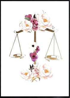ogysof… DIREITO/LAW 377 X 533 Finance Wallpap… – Finance tips, saving money, budgeting planner Law Tattoo, Libra Tattoo, Law Icon, Law Office Decor, Cute Messy Buns, Lawyer Office, Lady Justice, Simple Updo, Visualisation