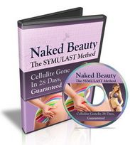 Naked Beauty Review – The Truth On Joey Atlas' Anti Cellulite Program on http://unlimitedonlinemoneymakers.com/how-can-i-loose-weight/naked-beauty-review-the-truth-on-joey-atlas-anti-cellulite-program