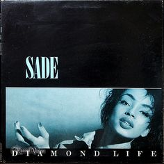 "Did You Know? (Sade) -  80s British R&B sensation, Sade, is not a solo artist but a band. Often mistaken, the group is named for its sultry lead singer, Sade Adu. Sade made their big break with the internationally successful album, ""Diamond Life,"" in 1984. The band Sade, together for over two decades, have many international hits, but have only released six studio albums.  Find Sade records today at www.recordvision.com"