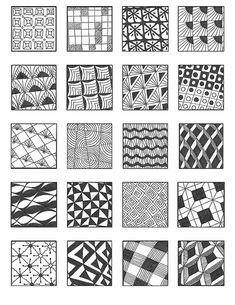 Grid02 | Flickr – Condivisione di foto!