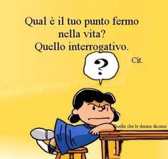 Mafalda!!