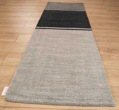 calvin klein tundra tun10 medina runner rugs modern rugs