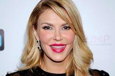 Brandi Glanville Opens Up About Her Sexuality! - http://theriotarmy.net/brandi-glanville-opens-up-about-her-sexuality/