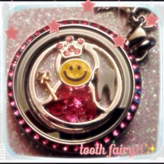 Tooth fairy!!!   www.southhilldesigns.com/migueles19