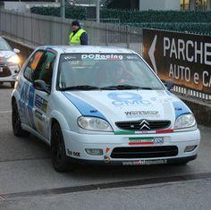 Rally di Como #motormaniaci #webtv #racing #rally #motorsport #instaracing #instarally #car #automotive #auto #peugeotsport #peugeot