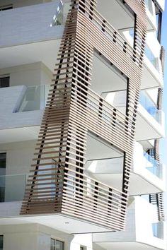 FOTO 1 - Le residenze esclusive di Citylife viste da dentro - Casa24 - Il Sole 24 ORE
