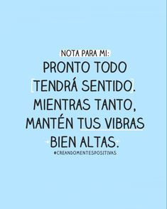 Positive Phrases, Motivational Phrases, Positive Affirmations, Positive Quotes, Positive Mind, Positive Vibes, Words Quotes, Life Quotes, Cool Phrases